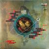 Pixies / Bossanova (LP)