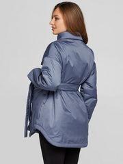 Весенняя куртка-рубашка для беременных Alabama
