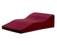 Ортопедическая подушка под ноги ПН0000 ПасТер