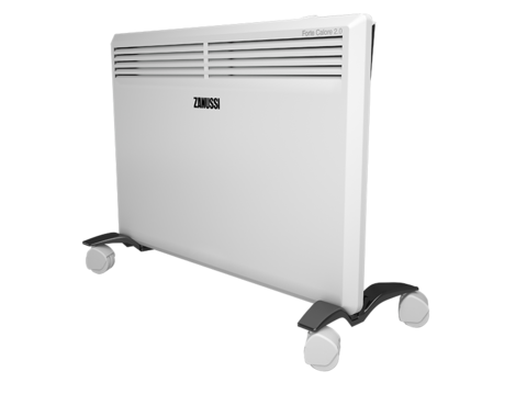 Электрический конвектор Zanussi ZCH/S-1500 MR