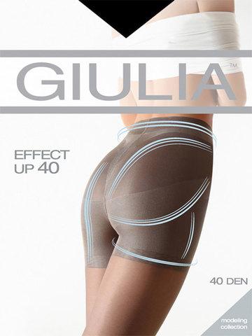 Колготки Effect Up 40 Giulia