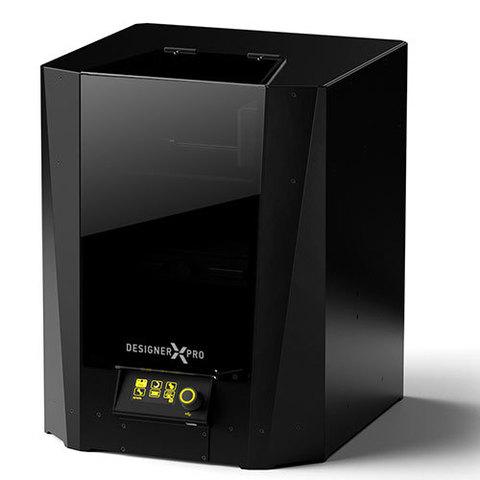 3D-принтер PICASO Designer X Pro