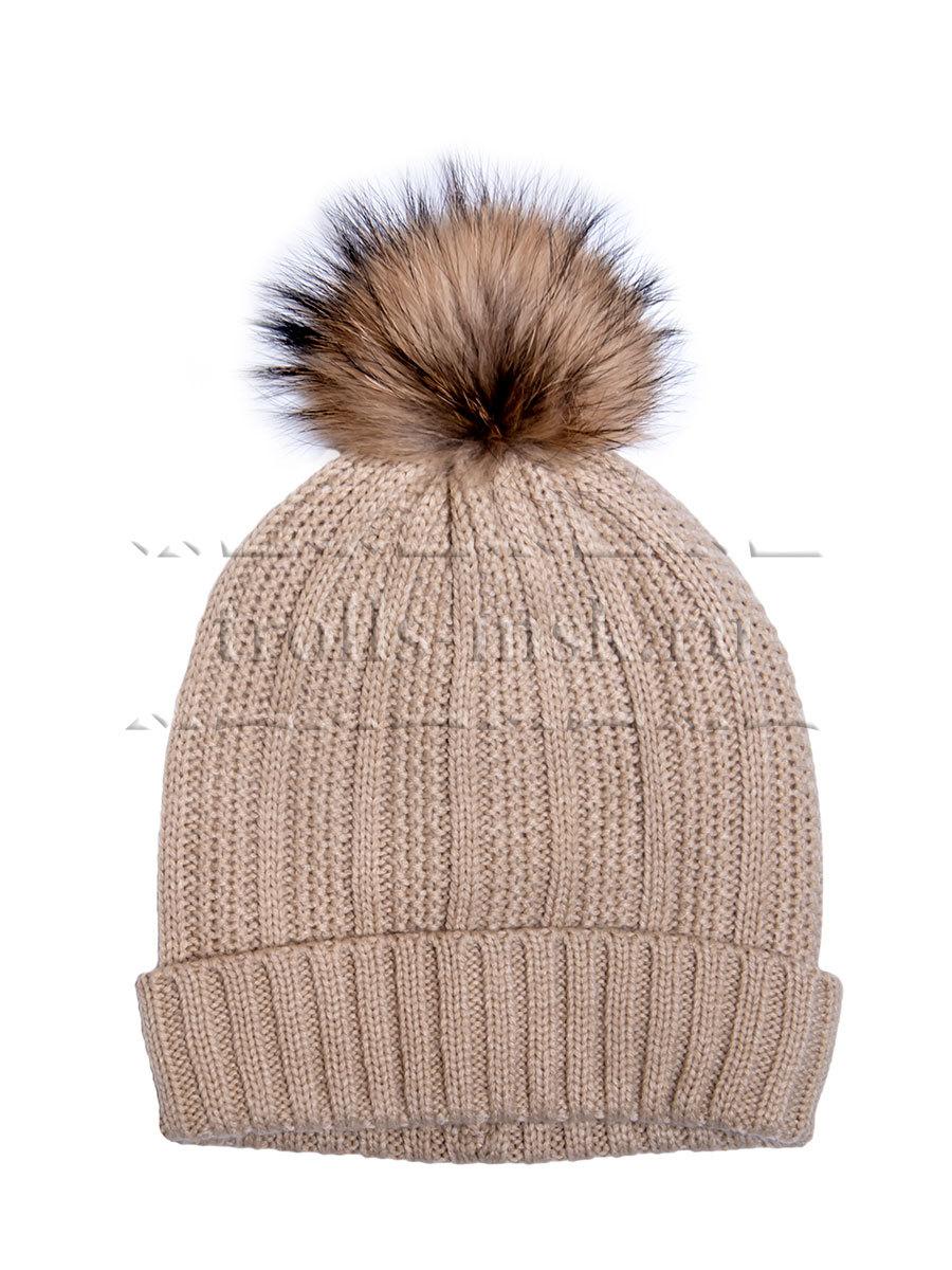 Kerry шапка Liina K19491C/505
