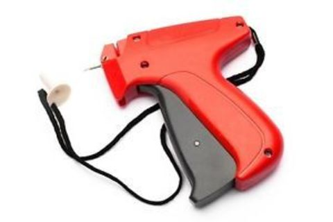 Игольчатый пистолет DENNISON MARK III