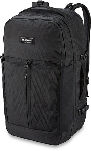 Рюкзак для ручной клади Dakine Split Adventure 38L VX21 SPLITADVENTURE38L-VX21-194626395807_10003417_VX21-12X_MAIN.jpg
