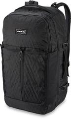 Рюкзак для ручной клади Dakine Split Adventure 38L VX21