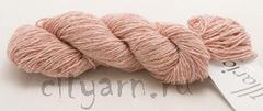цвет 46906 / розовый