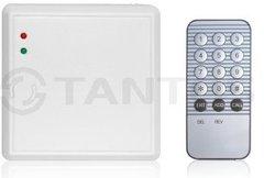 Автономный контроллер Tantos TS-CTR-1000