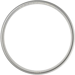 Светофильтр B+W 67mm T-PRO UV Filter