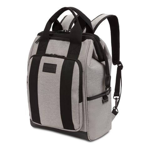 Городской рюкзак-сумка 29х17х41 см (20 л) SWISSGEAR 3577424405