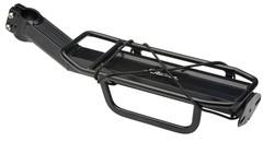 Велобагажник консольный Schwinn Deluxe Alloy Rear Rack