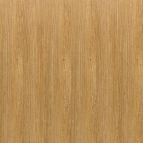 Ламинат Tarkett Gallery Рубенс 12мм 33кл (уп. 5шт/ 0,749 м2)