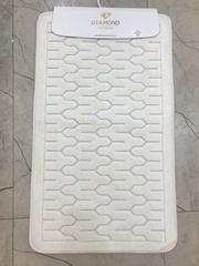 Комплект ковриков Lara