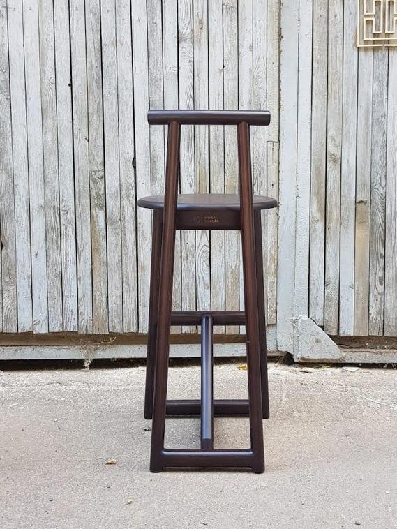 Барный стул Kata - вид 3