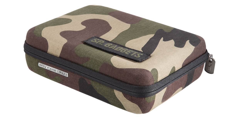 Кейс SP POV Case Uni-Edition