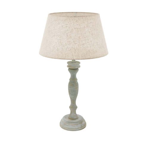 Настольная лампа Eglo LAPLEY 43246