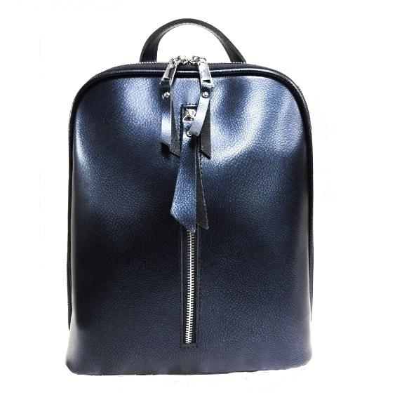 Женский рюкзак 1268