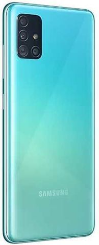 Samsung A515 Galaxy A51 4/64Gb Blue