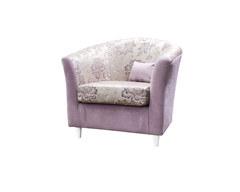 Мак кресло