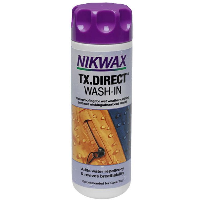 Пропитка для ткани TX Direct Wash-In 300мл