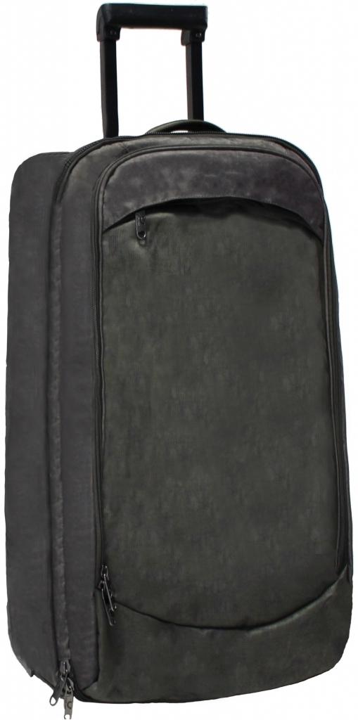 Дорожные чемоданы Сумка дорожная Bagland Рим 62 л. Хаки (0039370) 3ba80c68455c34a4382a8eb03defd90a.JPG