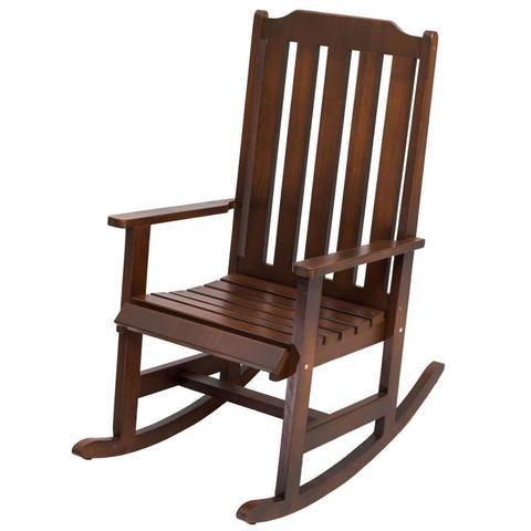 Кресло-качалка Bestpohod Ravenna