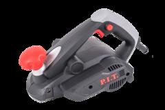 Рубанок P.I.T. PEP006L-D1