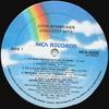 John Schneider / Greatest Hits (LP)
