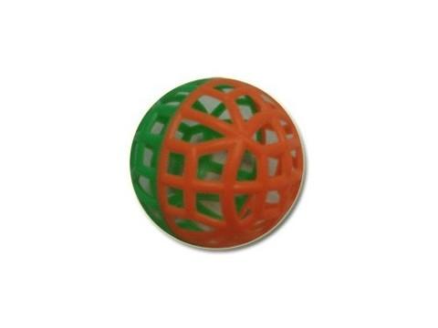 Мячик для бадминтона