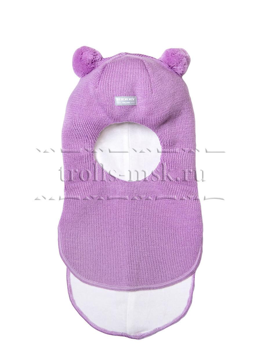 Kerry шлем Nana K20575/122