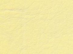 Искусственная кожа Prona (Прона) 2408