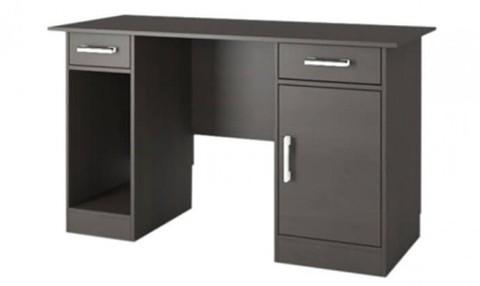 Компьютерный стол КЛ № 7.6