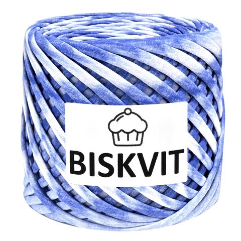 Biskvit Эльза