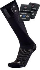 Носки с подогревом Therm-Ic Powersock Set Heat Uni + S-Pack 700 B V2 (Bluetooth) управление с телефона