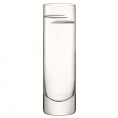 Набор высоких стаканов из 2