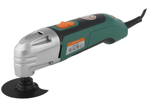 Многофункциональный инструмент Sturm MF5630C