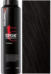 Goldwell Topchic 3NA натурально-пепельный TC 250ml