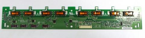 4H.V2258.301 V22-A04HF DS-1931T09006
