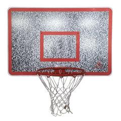 Баскетбольный щит 50