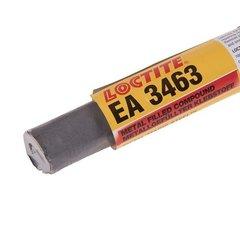LOCTITE EA 3463 Сталенаполненная шпатлевка в виде палочки
