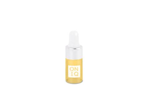 OCC-048 Масло для кутикулы с ароматом банана OCC-048, 3 мл
