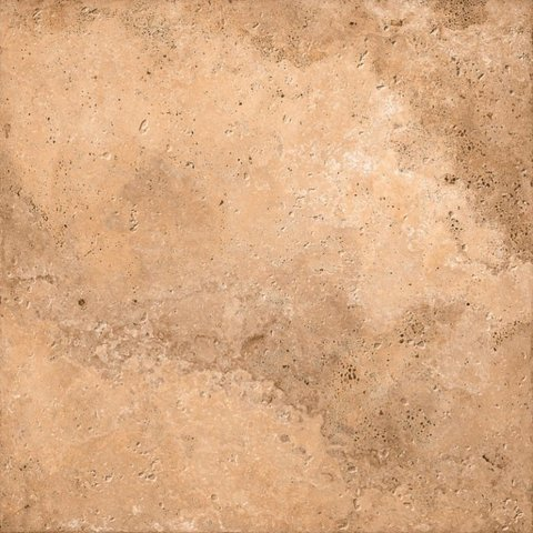 Керамогранит GRASARO Tivoli 400x400 коричневый G-243/S