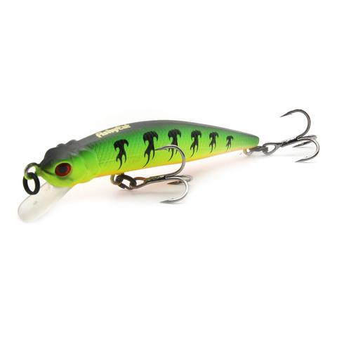 Воблер Fishycat Libyca 50SP / X03