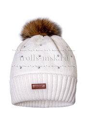Kerry шапка Kim K20491C/001
