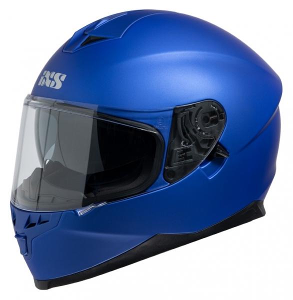 IXS 1100 1.0 M44