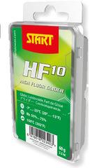 Парафин Start HF10 -7/-25 60гр