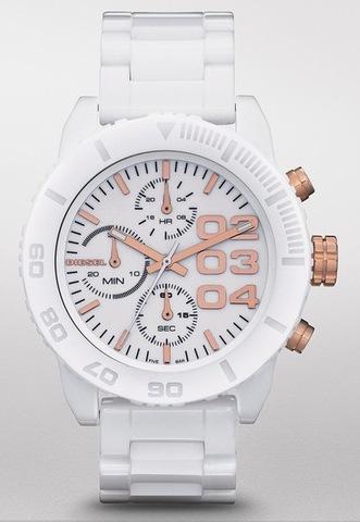 Купить Наручные часы Diesel DZ5334 по доступной цене