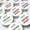 Маска відновлююча для пошкодженого волосся Miracle Therapy Joko Blend 200 мл (2)