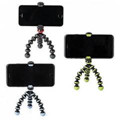 Штатив для смартфона Joby GorillaPod Mobile Mini
