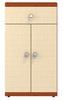 Гретта СБ-967 Тумба (вишня/клен)